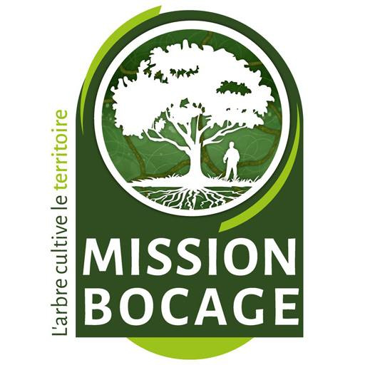 Mission Bocage