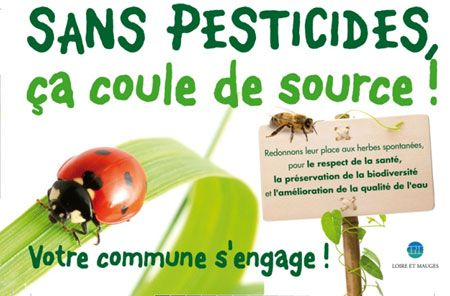sans pesticides ca coule de source