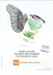 Beaupr au en mauges collecte alimentaire pour la banque for Piscine aqua mauges