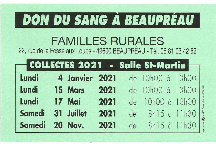 dates-collectes-2022